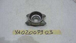 Bush-Locking-Axle-Right-Bushing-Locking-Pin-Wheel-Yamaha-MT-07-14
