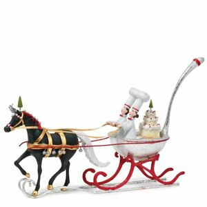 Department-56-Patience-Brewster-One-Horse-Open-Sleigh-Ladle-Retired