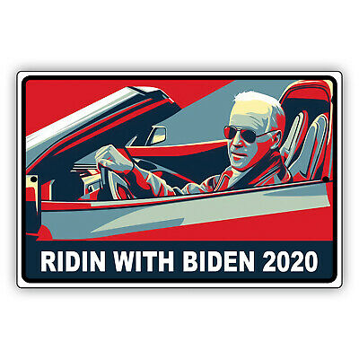 Veterans For Biden Harris 2020 Vote For USA Elections Aluminum Metal Sign