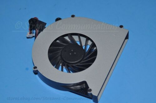 C55t-A5222 Laptop CPU Cooling FAN TOSHIBA Satellite C55-A Series