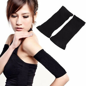 1-pair-of-sports-fat-nemesis-weight-loss-armband-slimming-sleeve-body-sculpting