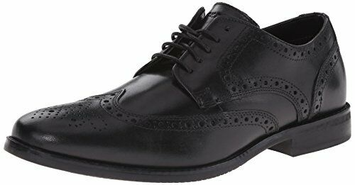 Rockport    Uomo Style Purpose Wingtip    (D)-- Select SZ/Farbe. 20a8f1