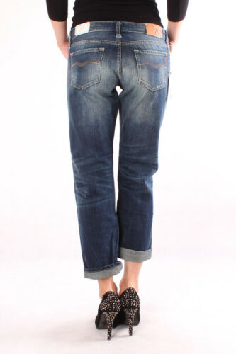 REPLAY WX695E 072 213 009 WINONA Damen Jeans
