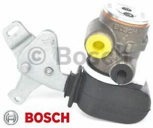 BOSCH-0204131378-Bremskraftregler-Regler-Bremskraft-fuer-Iveco