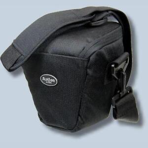 5cb68aa246f2c Das Bild wird geladen Colt-Tasche-fuer-Nikon-Coolpix-B700-B500-Holster-