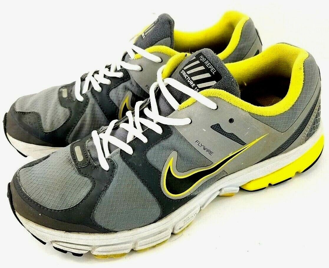 Nike Air Zoom Structure 15 Shoes Women