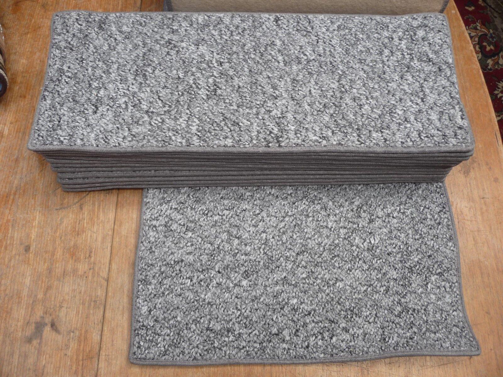 22 x 8.50 pollici (56 x 22 cm) resistente grigio scala PADS  2012