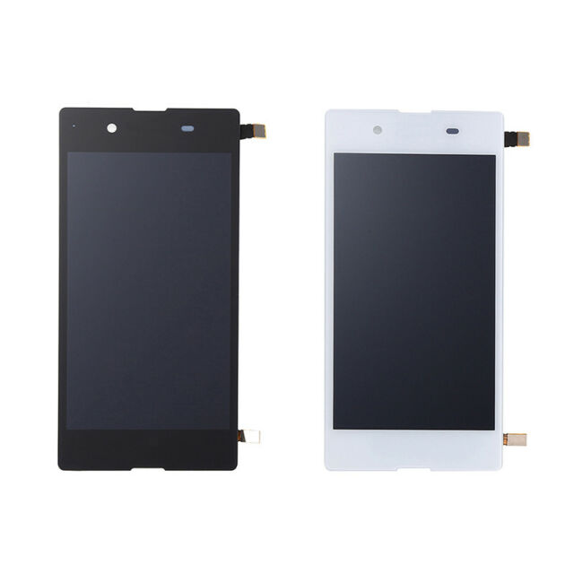 For Sony Xperia E3 D2203 D2202 LCD Display Touch Screen Digitizer Assembly Parts