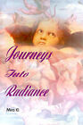 Journeys Into Radiance by Mira El (Paperback / softback, 2000)