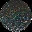 Fine-Glitter-Craft-Cosmetic-Candle-Wax-Melts-Glass-Nail-Hemway-1-64-034-0-015-034 thumbnail 39