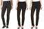 donna Ponte Scegli e taglia 30 pantaloni Radley da Hilary Nuovi colore 30 elasticizzati BwWfEqYaT