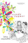 Cicada Summer by Kate Constable (Paperback, 2009)