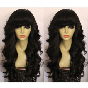 Human-Hair-Full-Lace-Wigs-With-Bangs-Peruvian-Body-Wave-Lace-Front-Wigs-Virgin