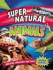 Animals by Leon Gray (Paperback, 2014)