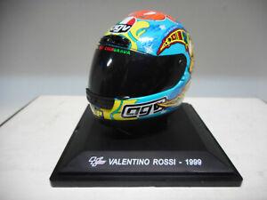CGP-01-06-VALENTINO-ROSSI-1999-2009-MOTO-GP-HELMET-CASCO-ALTAYA-1-5