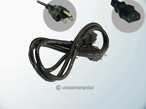 AC-Cable-de-Energia-para-Samsung-LN22B360-LN22B460-LN26A330-LN26A450-LN26B360-HD