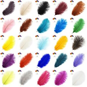 100-pcs-Ostrich-Feathers-Femina-15-20-cm-6-8in-wedding-centerpieces-decor-crafts