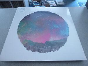 Khruangbin-The-Universe-Smiles-Upon-You-LP-180g-Vinyl-Neu-amp-OVP