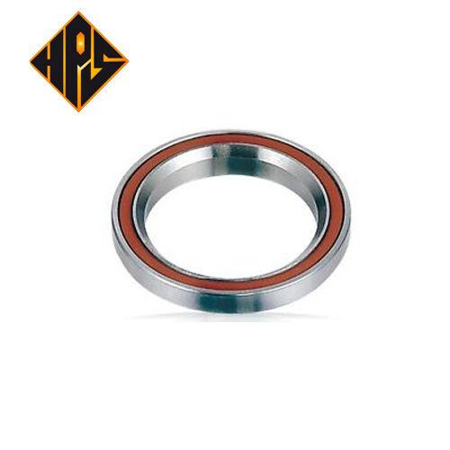 "1X PRO Standard Bike Headset sealed Integrated Threadless Headset Bearing 1 1//8/"""