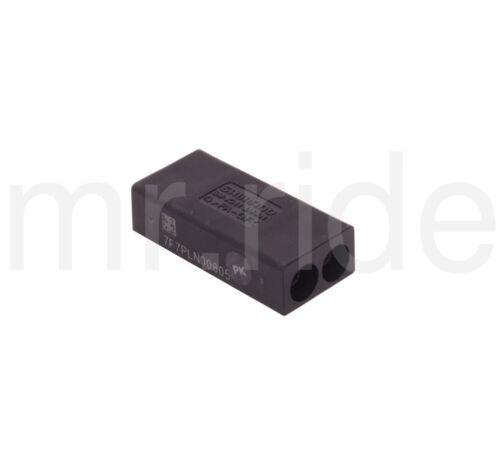 Shimano SM-JC41 Junction-B Box For Di2 Internal Routing Dura Ace Ultegra XTR