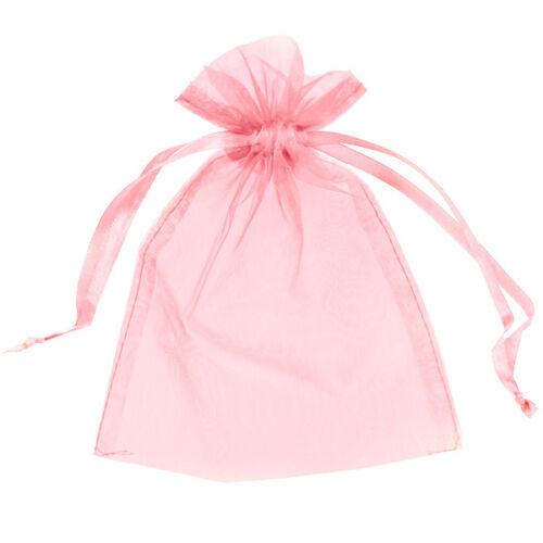 Plata esterlina 925 /& CZ Reino Unido caracteriza Corazón T-Bar Pulsera De Dama De Honor Regalo