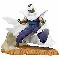 tienda en linea S Award Piccolo Piccolo Piccolo figuras (la mayoría de Dragon Ball Kai lotería choque gallina Anime Figurasf S  tienda de venta