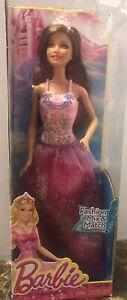 Barbie-Doll-Fashion-Fever-Pack-New-RARE-Mix-match-Clothing-Fashion-Avenue