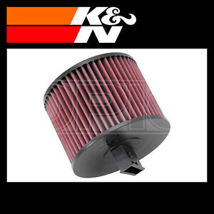 K/&N E-2022 Replacement Air Filter