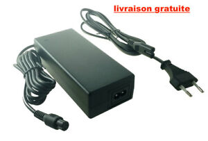 CHARGEUR-avec-SECURITE-electrique-overboard-gyropode-smart-balance-wheel-neuf