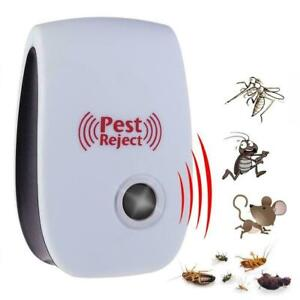 Ultrasonic-Pest-Repeller-Bug-Mouse-Rat-Spider-Insect-Electric-Favor-Repelle-Z3W3
