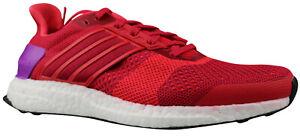 Details zu Adidas Ultra Boost ST W Damen Laufschuhe Sneaker AQ4431 Gr. 36,5 40,5 NEU OVP