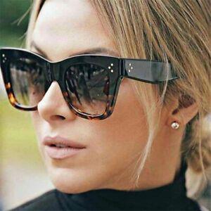 Catherine Catherine Polarized Celine Catherine Sunglasses Polarized Celine Celine Sunglasses trQxshdC