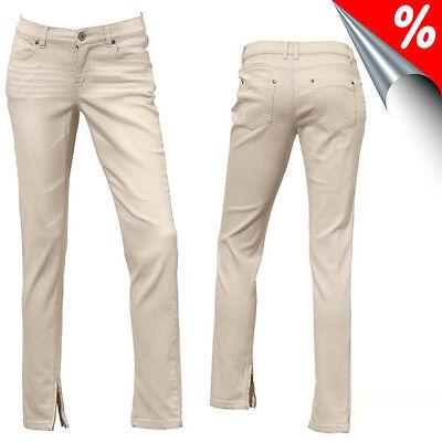 Jeans, Versandhaus. Mauve. Kurz-Gr. NEU!!! KP 49,90 € SALE%%%