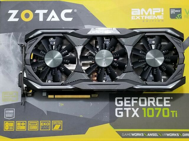 Nvidia released the GTX 980 Ti; you wont believe what