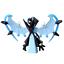 Pokemon-Figure-034-Moncolle-034-Japan thumbnail 203