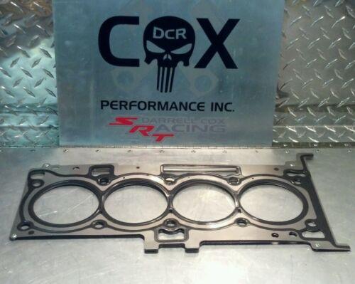 SRT4 Dodge Caliber 2.4 CSRT DCR Increased Layer Head Gasket