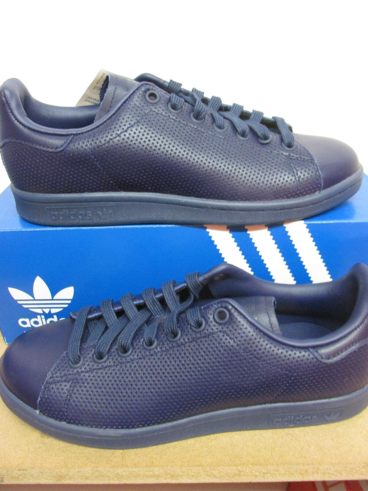 ADIDAS Originals Stan Smith Sneaker Uomo Scarpe Scarpe da ginnastica BB4268 Scarpe classiche da uomo
