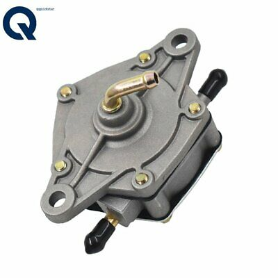 FOR Suzuki Fuel Pump Assembly ALT LT 50 125 185 230 250 300 LT4WD LTF4WD K124 EBay