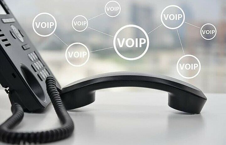 Why businesses should  upgrade to VOIP system?