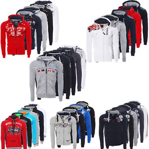 Hoodie Norway Geographical Nieuw Sweater Pullover Polo Heren Winterjas 1p1PwRFq