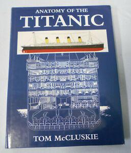 SS-1998-ANATOMY-OF-THE-TITANIC-BOOK