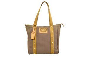 Louis-Vuitton-Cabas-MM-Tote-Bag-M40086-YF01183