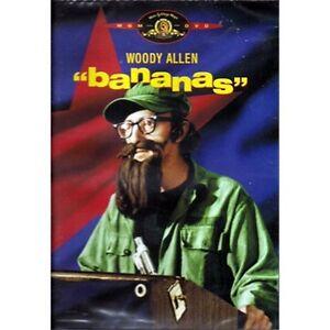 Bananas-Woody-Allen-DVD-Nuevo