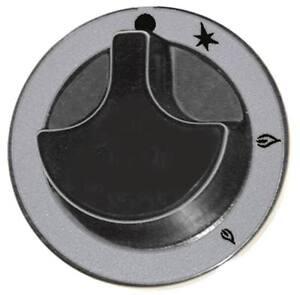 Traversino-per-Rubinetto-62mm-Simbolo-con-Zundflamme-per-Asse-6x4-6mm