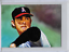 Nolan-Ryan-Pat-Crowe-Artist-Signed-Limited-Edition-Sketch-Print-Card-17-of-20 thumbnail 1