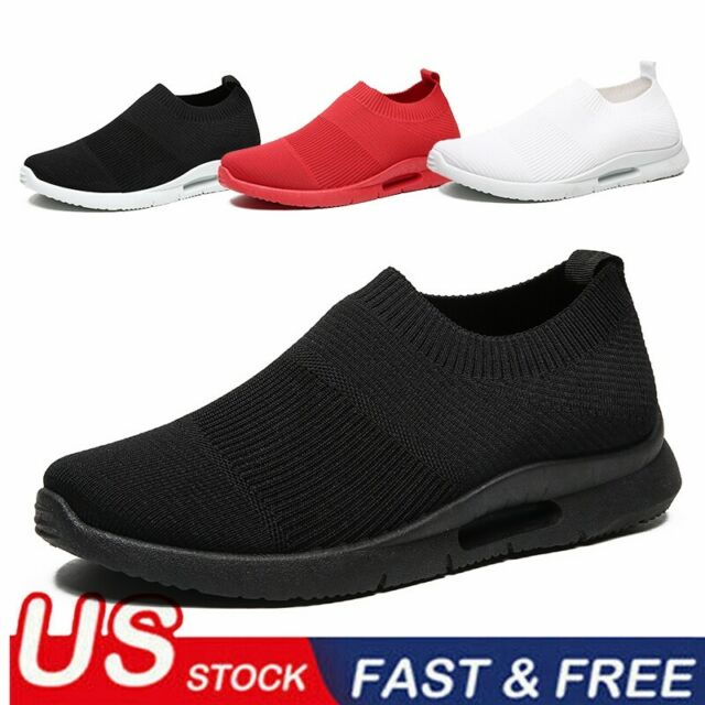 Toms Paxton Slip on SNEAKERS 323 Black
