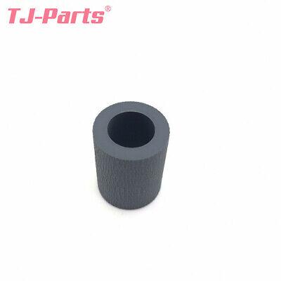 10X 43334901 42052601 Pickup Roller Tire Okidata B5550 C801 C810 C821 C830 C3100