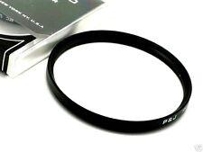 62mm MC UV Filter For Olympus Nikon Canon DSLR SLR Cameras Lens