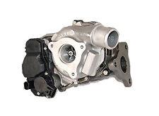 Toyota Corolla Auris Yaris 1.4 D-4D 90hp 780708 17201-0N041 Turbocharger Turbo