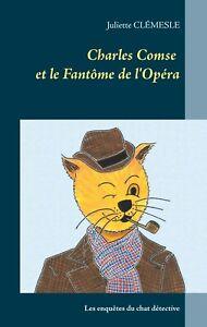 Charles-Comse-et-le-Fantome-de-l-039-Opera-Juliette-Clemesle-BoD-2020-carte